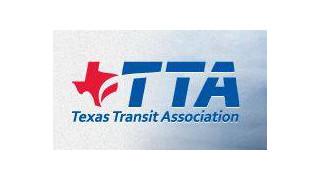 Texas Transit Association (TTA)