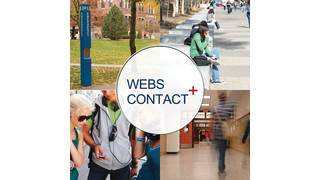 Webs Contact Plus