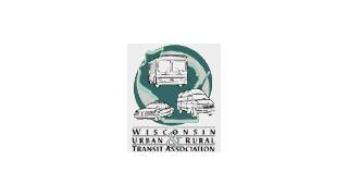 Wisconsin Urban and Rural Transit Association (WURTA)