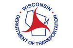 WisDOT logo