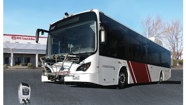 bus_11317300.psd