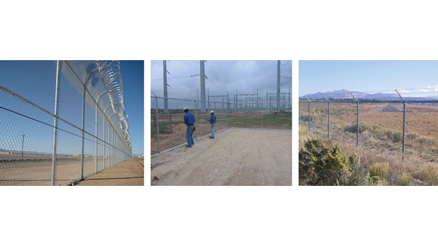 fence-medium_11318994.psd