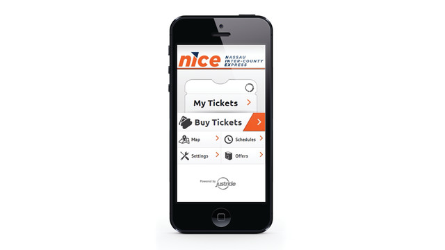 nice-mticketing-app-photo2_11314694.psd