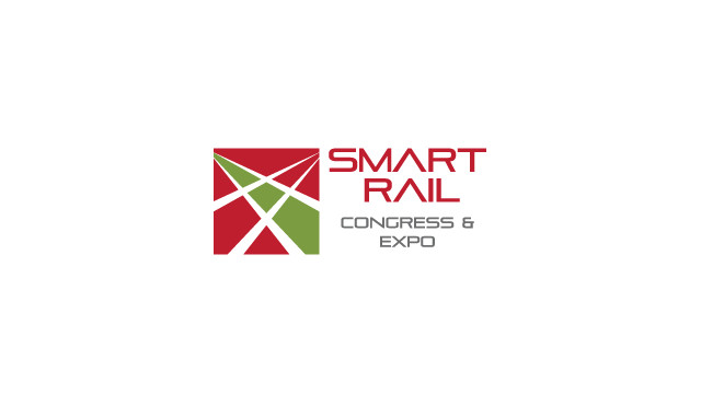 smart-rail-asia.png