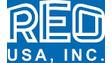 REO-USA Inc.