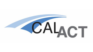 CalACT 30th Anniversary Spring Conference & Expo