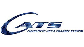 Charlotte Area Transit System (CATS)