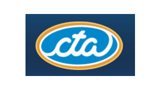 Coast Transit Authority (CTA)