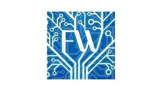 Feeney Wireless LLC