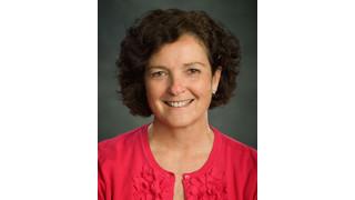 WA: Paula Hammond Named to WTS International Board