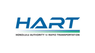 Honolulu Authority for Rapid Transportation (HART)