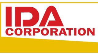 IDA Corp.