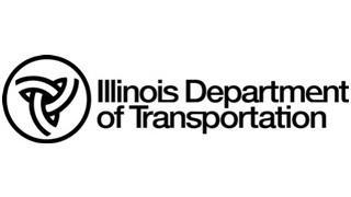 Illinois Department of Transportation (IDOT)