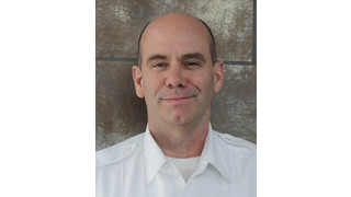 IN: Transpo Names Safety, Security and Training Manager