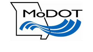 Missouri Department of Transportation (MoDOT)
