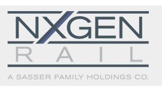 NxGen Rail Services