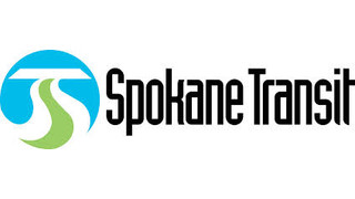 Spokane Transit Authority (STA)