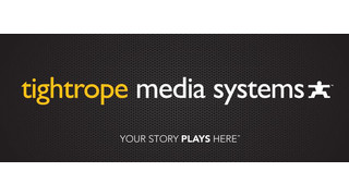 Tightrope Media Systems