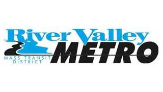 River Valley Metro Mass Transit District (Metro)