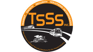 Transit Safety & Security Solutions Inc.