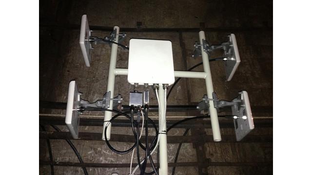 base-station-2_11323525.psd