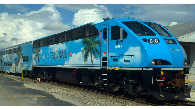 brookville-passenger-locomotiv_11361612.psd