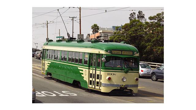 brookville-pcc-streetcar_11361615.psd