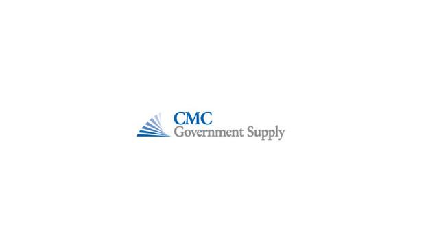 CMC Government Supply