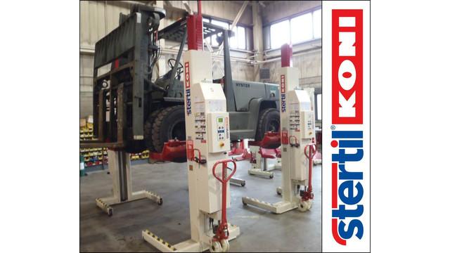 fork-lift-wlogo_11362582.psd