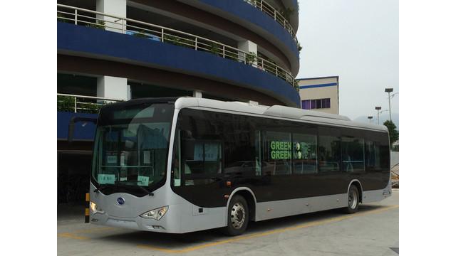 pingshan-k9_11325695.psd