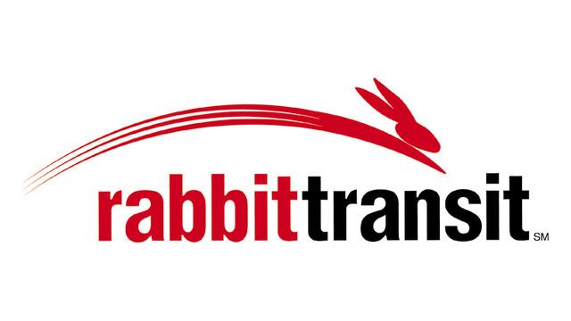 Red-Rabbit-Logo-SM.tif