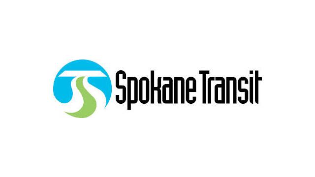 Spokane Transit Authority (STA)