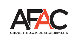 Alliance for American Competitiveness (AFAC)