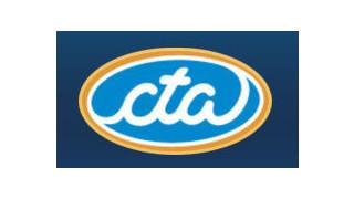 Coast Transit Authority (CTA)