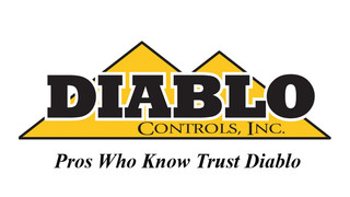 Diablo Controls, Inc.
