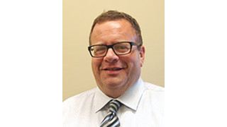 NJ: Don Flood Joins Hatch Mott MacDonald as Group Marketing Manager