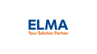 Elma Electronic Inc.