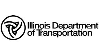 Illinois Department of Transportation (IDOT)