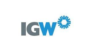 IGW USA LLC