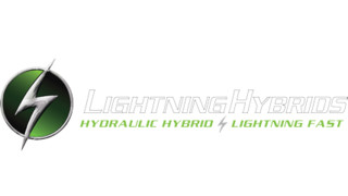 Lightning Hybrids