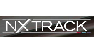 NxTrack Inspection System