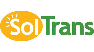 Solano County Transit (SolTrans)