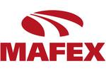 MAFEX