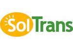 Soltran logo