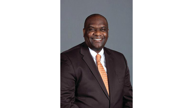 Transit Safety & Security Solutions Inc. Welcomes New Chief Security Officer