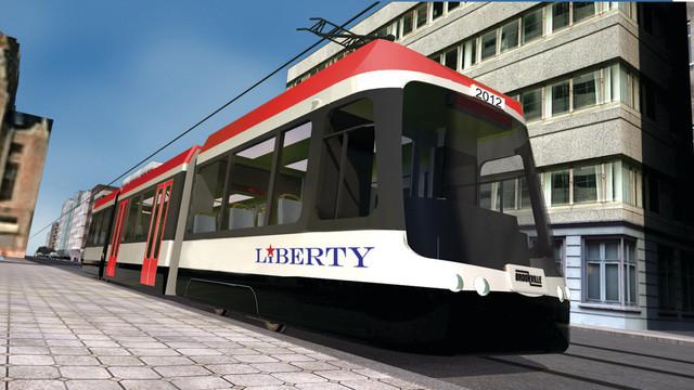 brookville-liberty-modern-stre_11354380.psd