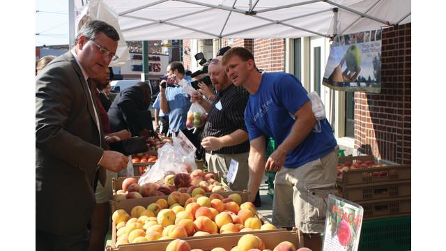 ftc---farmers-market-4_11361350.psd