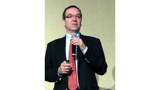 Gil-Penalosa-2.jpg