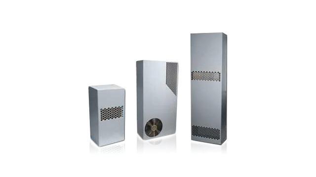 he-heat-exchangers-300-1_11354825.psd