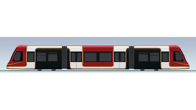 kc-streetcar-paint-01_11346513.psd